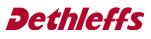 dethleffs-logo