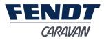 fendt-logo