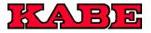kabe-logo